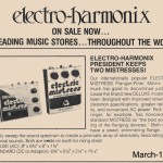 flashback-1978-deluxe-electric-mistress