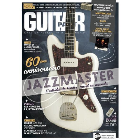 GuitarPart295