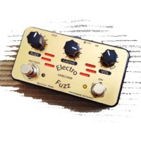 ElectroFuzz