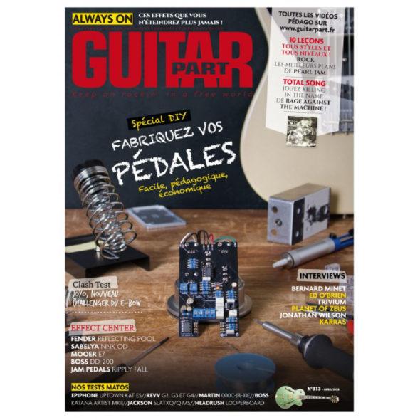 GuitarPart_313