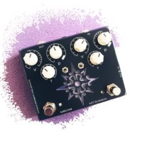 KOT_purple_2