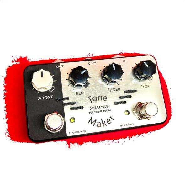 Tone_Maker