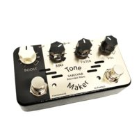 Tone_Maker_1