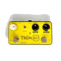 Trem60_6