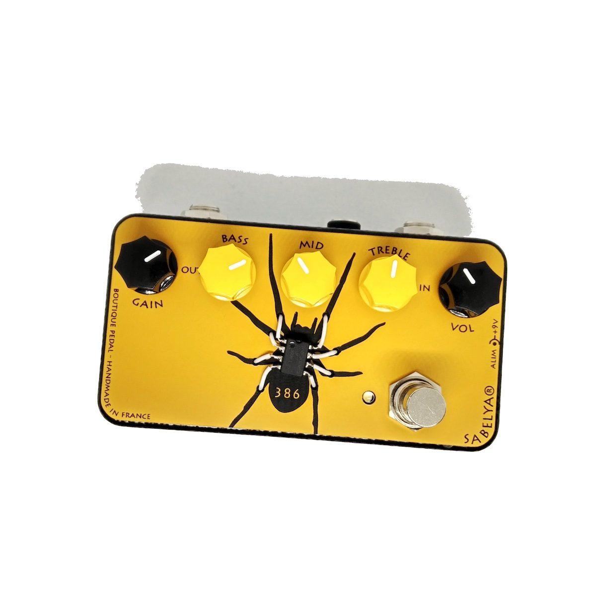 Spider386_1