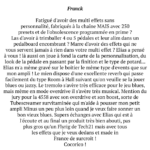 FB_Allin1